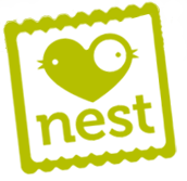 The Nest Philly